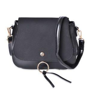 Handbags - Ladies Crossbody Bag
